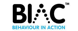 Collab_BIAC