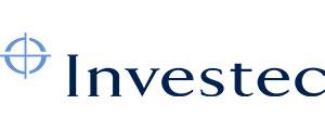 Collab_Investec