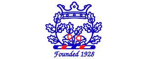 Collab_North-kildare-club