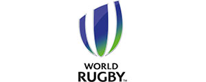 Collab_World-rugby