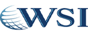Collab_WSI-Digital