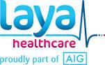 Laya Healthcare Image