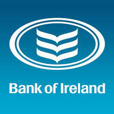 BOI Logo 2