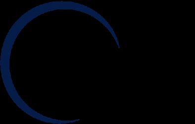 CC Logo 2